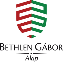 bga_alap_logo