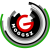 cropped-cropped-moggsz_logo.png
