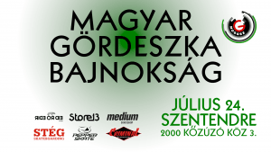 MGB Szentendre