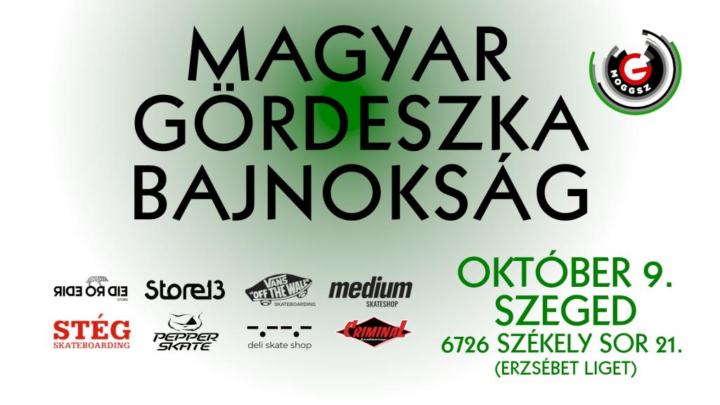 MGB Szeged